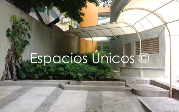 Foto de departamento en renta en  , club deportivo, acapulco de juárez, guerrero, 447991 No. 24