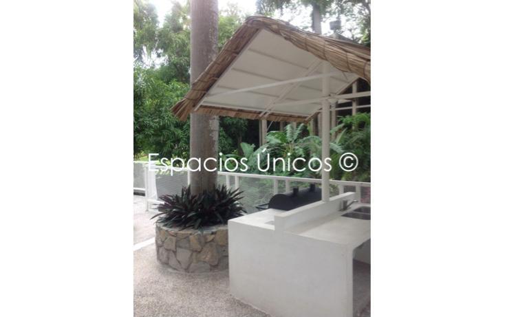 Foto de departamento en venta en  , club deportivo, acapulco de ju?rez, guerrero, 448002 No. 10