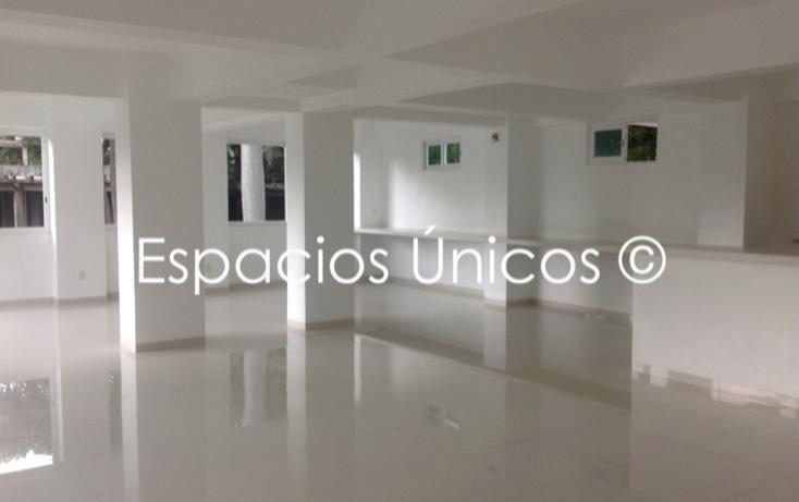 Foto de departamento en venta en  , club deportivo, acapulco de ju?rez, guerrero, 448002 No. 12