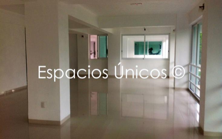 Foto de departamento en venta en  , club deportivo, acapulco de ju?rez, guerrero, 448002 No. 14
