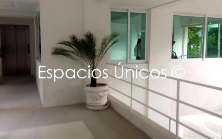Foto de departamento en venta en  , club deportivo, acapulco de ju?rez, guerrero, 448002 No. 15