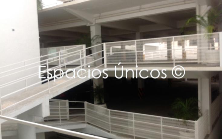 Foto de departamento en venta en  , club deportivo, acapulco de ju?rez, guerrero, 448002 No. 16