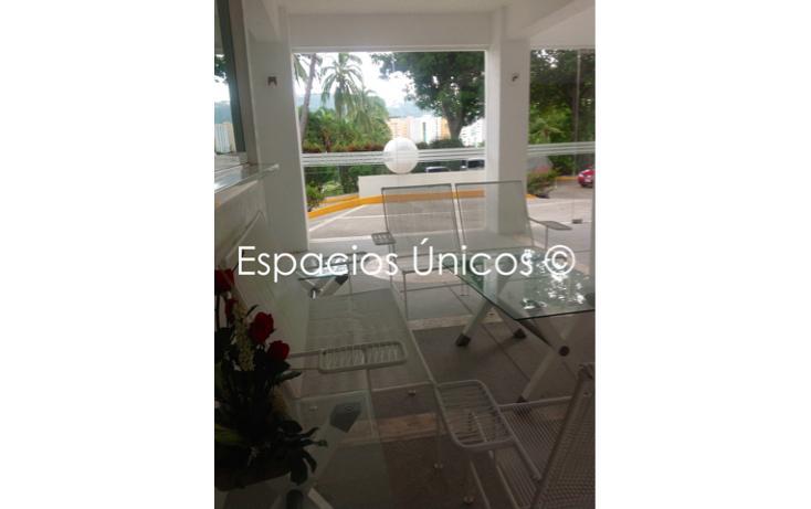 Foto de departamento en venta en  , club deportivo, acapulco de ju?rez, guerrero, 448002 No. 17