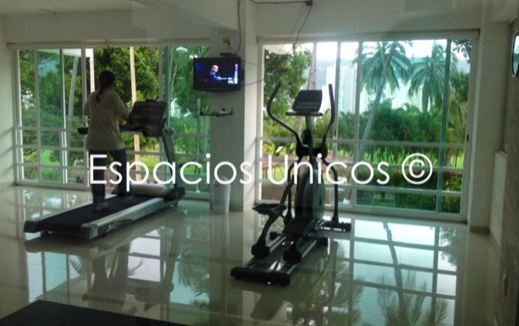 Foto de departamento en venta en  , club deportivo, acapulco de ju?rez, guerrero, 448002 No. 18