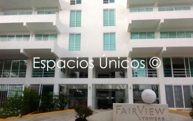 Foto de departamento en venta en  , club deportivo, acapulco de ju?rez, guerrero, 448002 No. 19