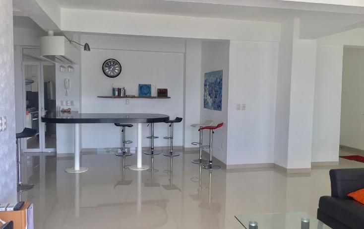 Foto de departamento en venta en  , club deportivo, acapulco de ju?rez, guerrero, 448002 No. 30