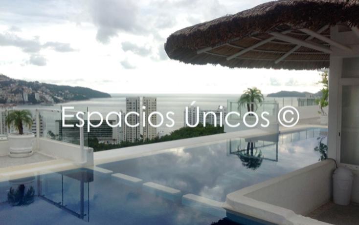 Foto de departamento en venta en  , club deportivo, acapulco de ju?rez, guerrero, 448005 No. 01