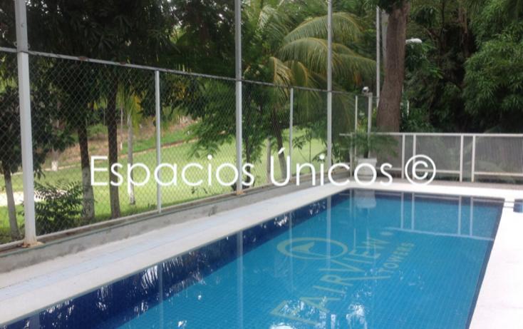 Foto de departamento en venta en  , club deportivo, acapulco de ju?rez, guerrero, 448005 No. 02