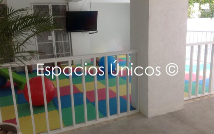 Foto de departamento en venta en  , club deportivo, acapulco de ju?rez, guerrero, 448005 No. 03