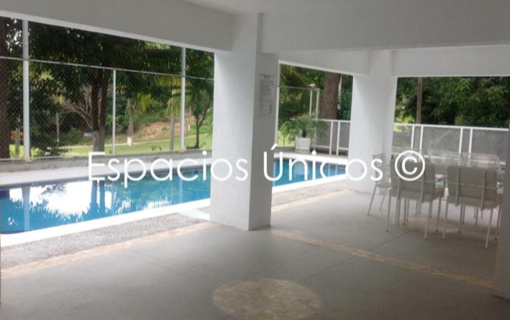 Foto de departamento en venta en  , club deportivo, acapulco de ju?rez, guerrero, 448005 No. 04