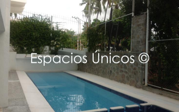 Foto de departamento en venta en  , club deportivo, acapulco de ju?rez, guerrero, 448005 No. 05
