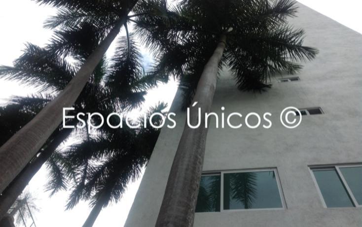 Foto de departamento en venta en  , club deportivo, acapulco de ju?rez, guerrero, 448005 No. 06
