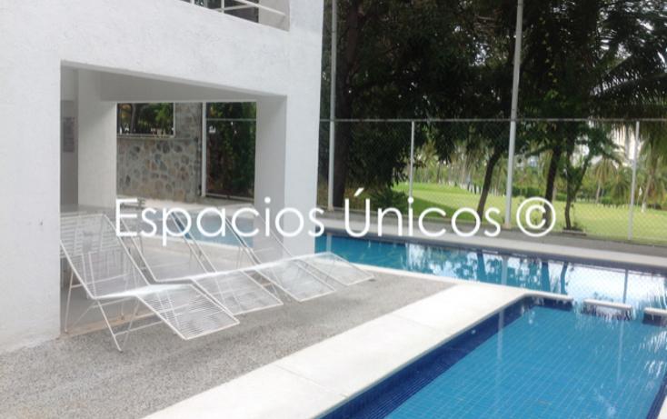 Foto de departamento en venta en  , club deportivo, acapulco de ju?rez, guerrero, 448005 No. 07