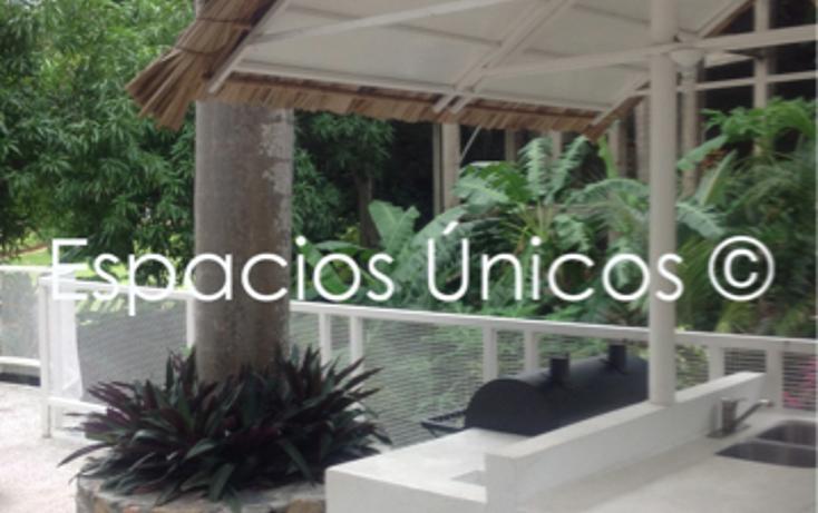 Foto de departamento en venta en, club deportivo, acapulco de juárez, guerrero, 448005 no 08