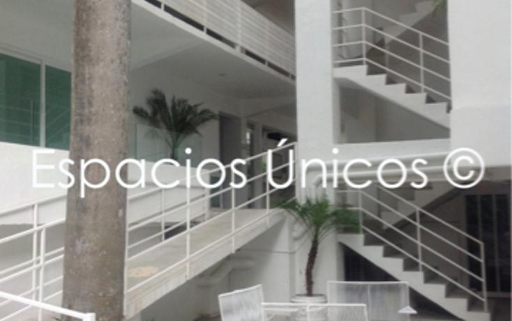 Foto de departamento en venta en, club deportivo, acapulco de juárez, guerrero, 448005 no 09
