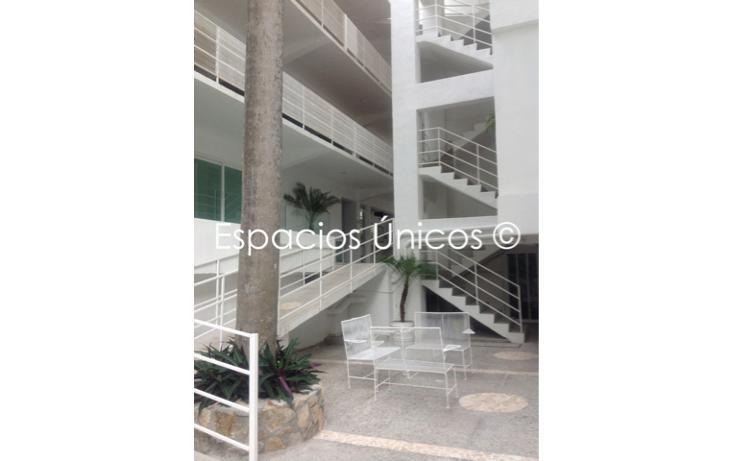 Foto de departamento en venta en  , club deportivo, acapulco de ju?rez, guerrero, 448005 No. 09