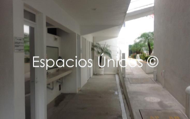 Foto de departamento en venta en  , club deportivo, acapulco de ju?rez, guerrero, 448005 No. 10