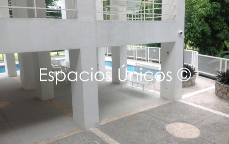 Foto de departamento en venta en  , club deportivo, acapulco de ju?rez, guerrero, 448005 No. 11