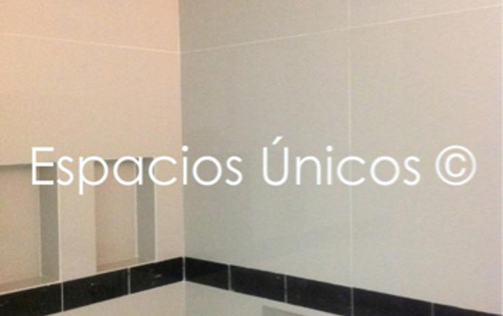 Foto de departamento en venta en, club deportivo, acapulco de juárez, guerrero, 448005 no 12