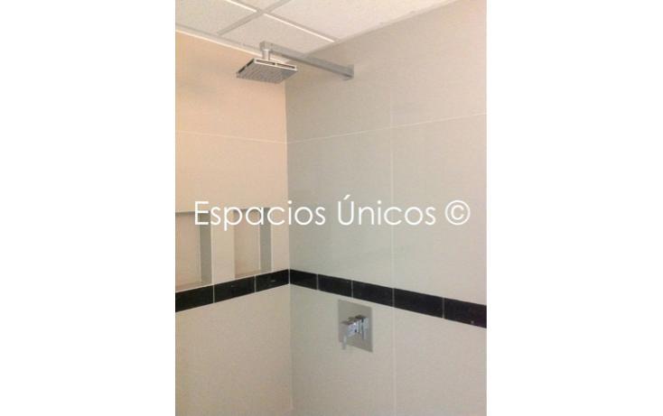Foto de departamento en venta en  , club deportivo, acapulco de ju?rez, guerrero, 448005 No. 12