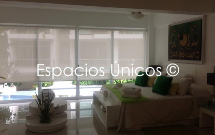 Foto de departamento en venta en  , club deportivo, acapulco de ju?rez, guerrero, 448005 No. 13