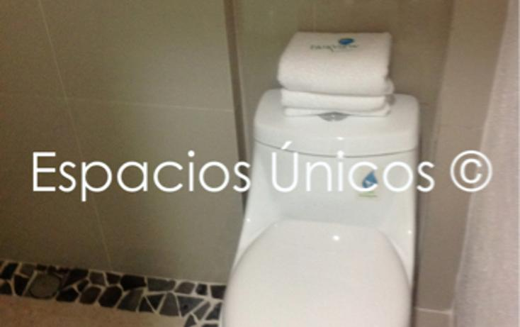 Foto de departamento en venta en, club deportivo, acapulco de juárez, guerrero, 448005 no 14