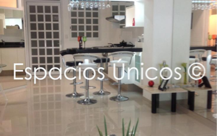 Foto de departamento en venta en, club deportivo, acapulco de juárez, guerrero, 448005 no 15