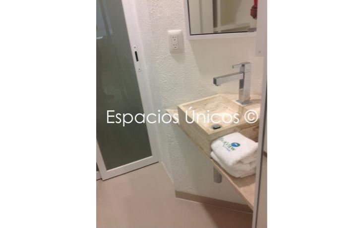 Foto de departamento en venta en  , club deportivo, acapulco de ju?rez, guerrero, 448005 No. 16