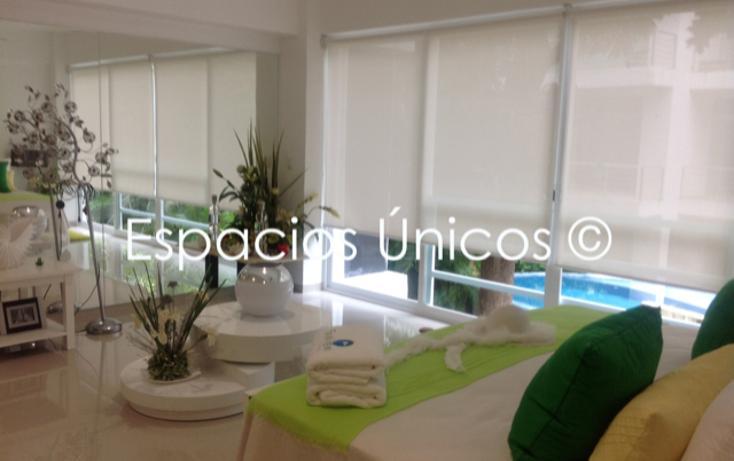 Foto de departamento en venta en  , club deportivo, acapulco de ju?rez, guerrero, 448005 No. 17