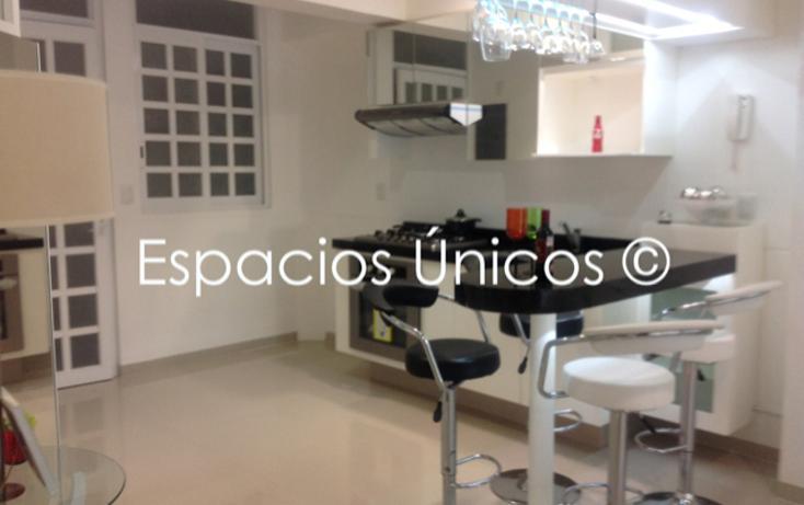 Foto de departamento en venta en  , club deportivo, acapulco de ju?rez, guerrero, 448005 No. 18