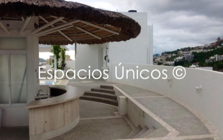 Foto de departamento en venta en  , club deportivo, acapulco de ju?rez, guerrero, 448005 No. 19