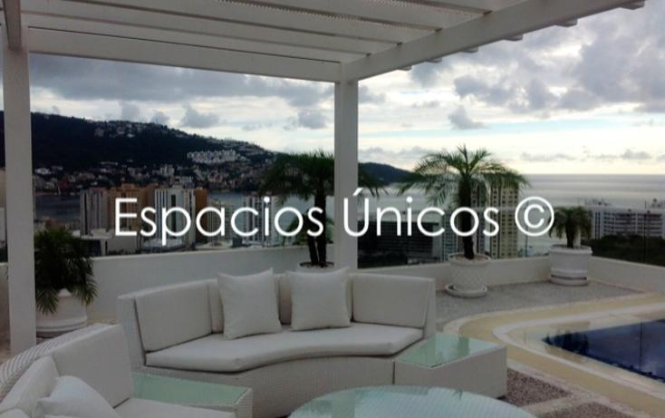 Foto de departamento en venta en  , club deportivo, acapulco de ju?rez, guerrero, 448005 No. 20