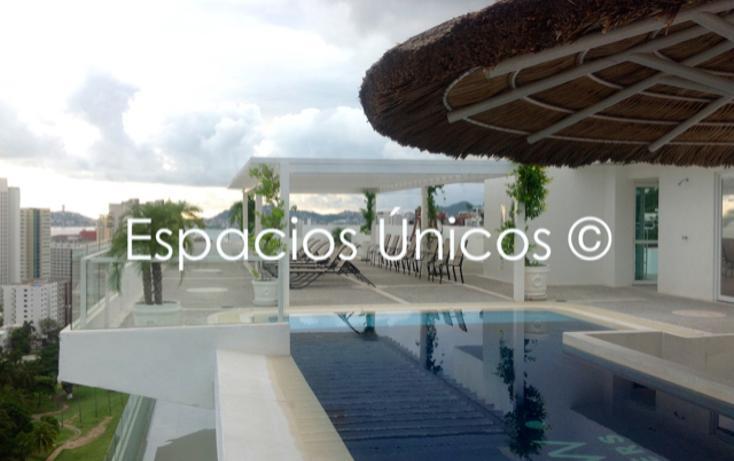 Foto de departamento en venta en  , club deportivo, acapulco de ju?rez, guerrero, 448005 No. 21