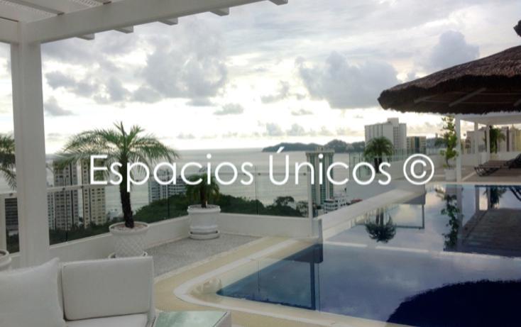 Foto de departamento en venta en  , club deportivo, acapulco de ju?rez, guerrero, 448005 No. 22