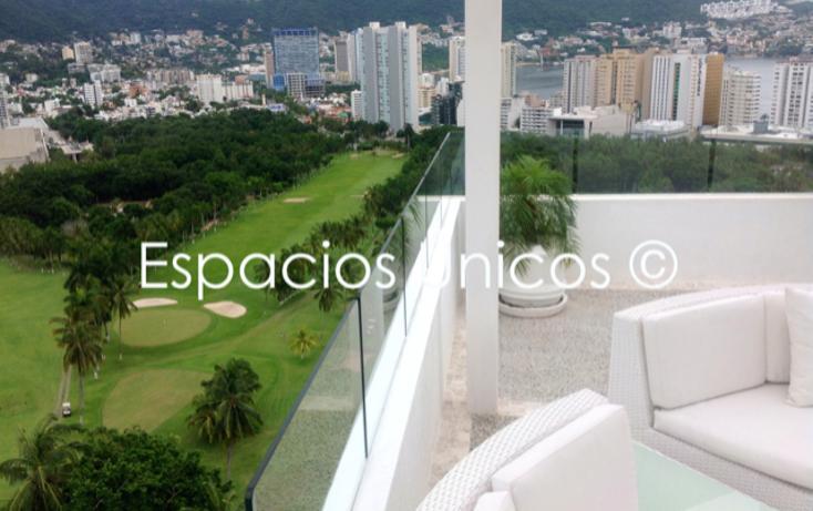 Foto de departamento en venta en  , club deportivo, acapulco de ju?rez, guerrero, 448005 No. 23