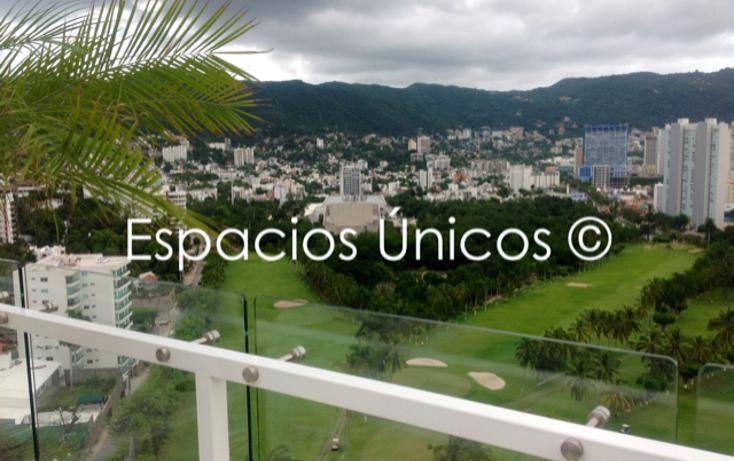Foto de departamento en venta en  , club deportivo, acapulco de ju?rez, guerrero, 448005 No. 24