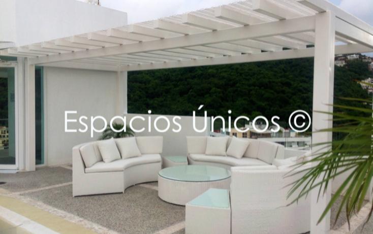 Foto de departamento en venta en  , club deportivo, acapulco de ju?rez, guerrero, 448005 No. 25
