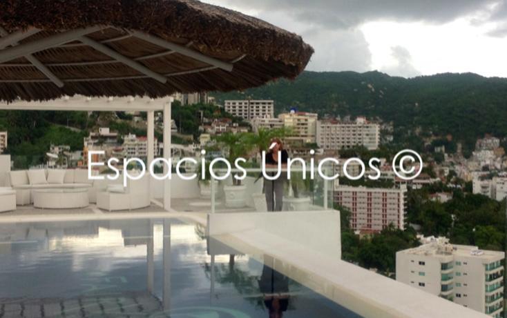 Foto de departamento en venta en  , club deportivo, acapulco de ju?rez, guerrero, 448005 No. 26