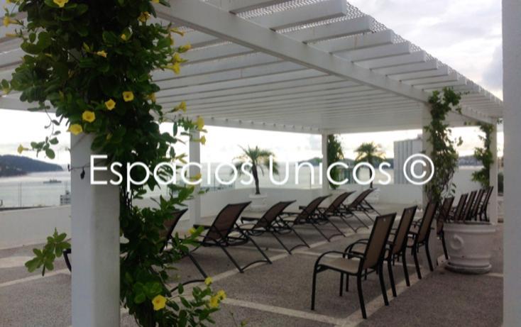 Foto de departamento en venta en  , club deportivo, acapulco de ju?rez, guerrero, 448005 No. 27