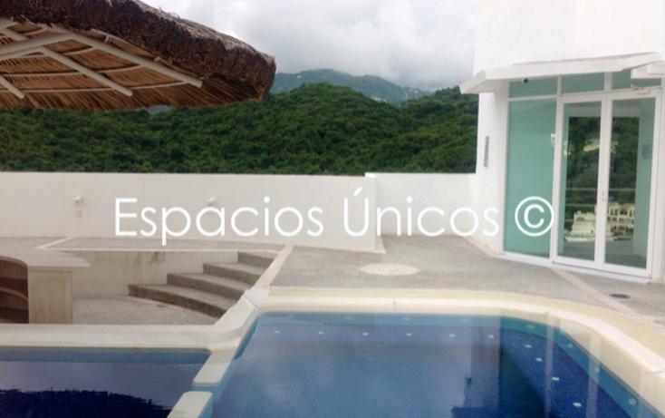 Foto de departamento en venta en  , club deportivo, acapulco de ju?rez, guerrero, 448005 No. 28