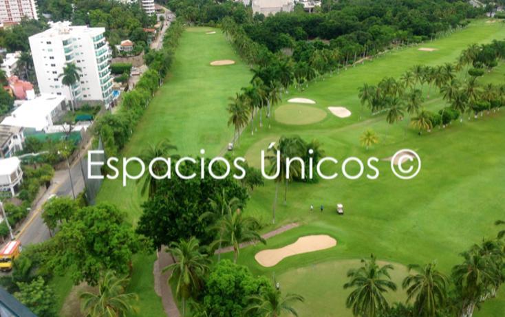 Foto de departamento en venta en, club deportivo, acapulco de juárez, guerrero, 448005 no 29