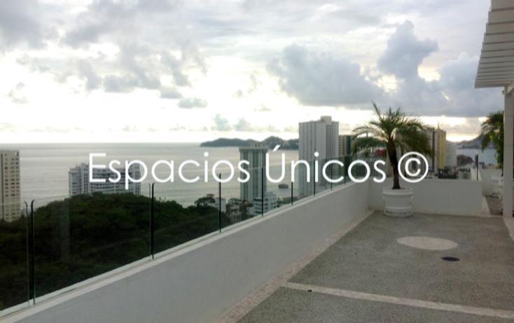 Foto de departamento en venta en  , club deportivo, acapulco de ju?rez, guerrero, 448005 No. 30