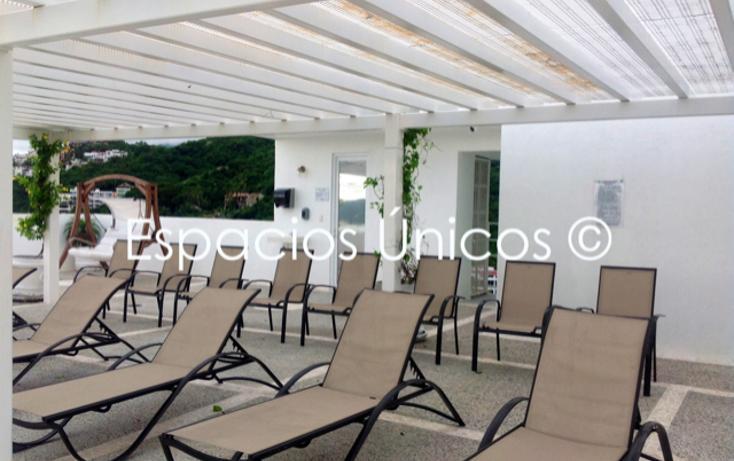 Foto de departamento en venta en  , club deportivo, acapulco de ju?rez, guerrero, 448005 No. 31