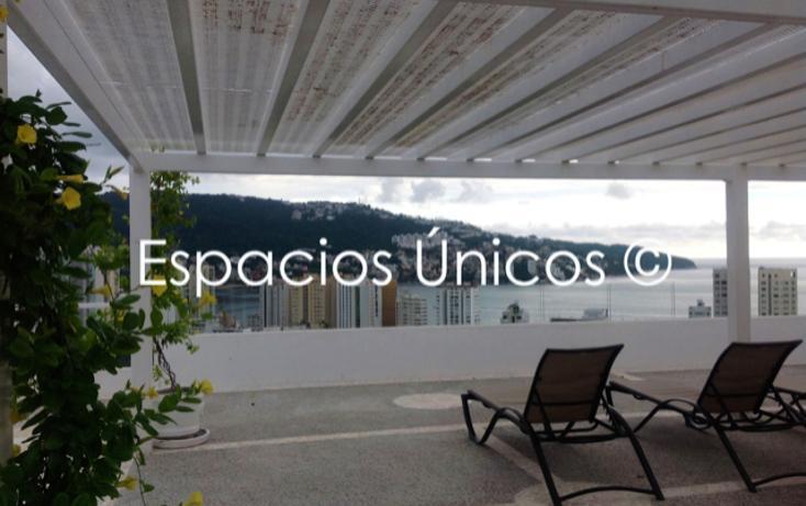 Foto de departamento en venta en  , club deportivo, acapulco de ju?rez, guerrero, 448005 No. 32