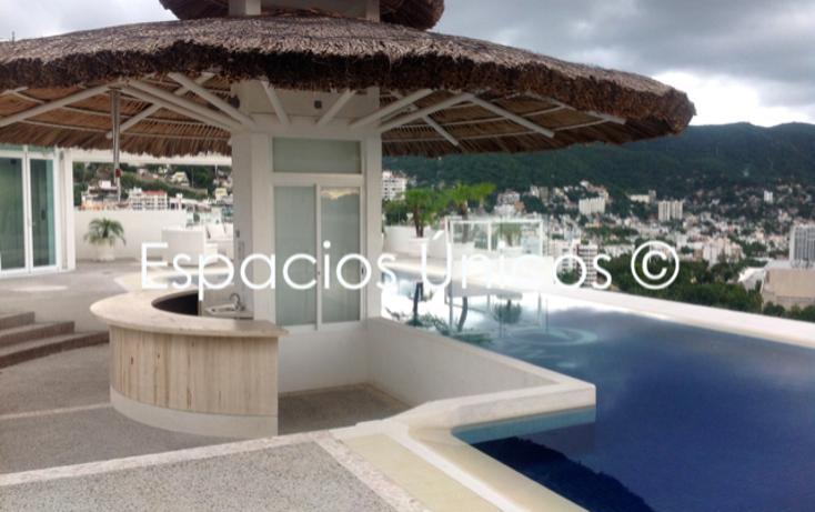Foto de departamento en venta en  , club deportivo, acapulco de ju?rez, guerrero, 448005 No. 33