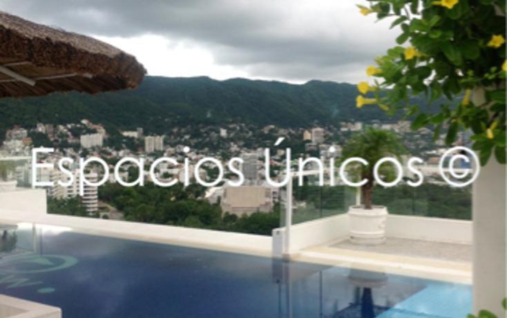 Foto de departamento en venta en, club deportivo, acapulco de juárez, guerrero, 448005 no 34