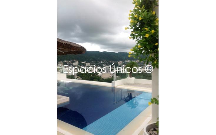 Foto de departamento en venta en  , club deportivo, acapulco de ju?rez, guerrero, 448005 No. 34