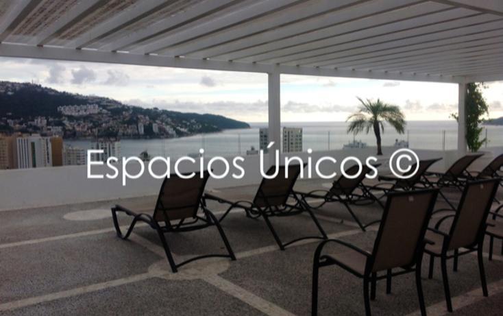 Foto de departamento en venta en  , club deportivo, acapulco de ju?rez, guerrero, 448005 No. 35