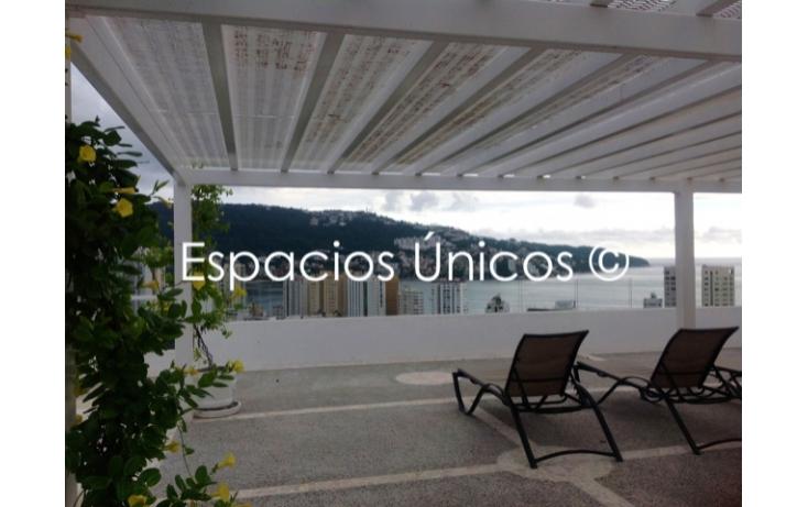 Foto de departamento en venta en, club deportivo, acapulco de juárez, guerrero, 448005 no 36