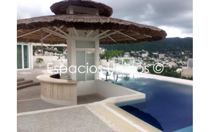 Foto de departamento en venta en, club deportivo, acapulco de juárez, guerrero, 448005 no 37